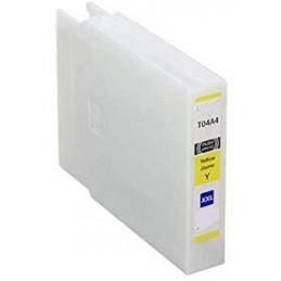 Pigment Yellow Compa Workforce C8190,C8690-8KC13T04A440