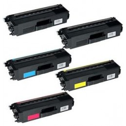 Magente Compatible  Brother HL-L9310 S,MFC-L9570 S-9K