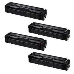 Black Compa MF645,MF643,MF641,LBP623,LBP621-1.5K054