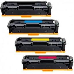 Black Compa MF645,MF643,MF641,LBP623,LBP621-3.1K054H