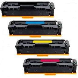Ciano Compa MF645,MF643,MF641,LBP623,LBP621-2.3K054H