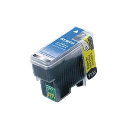 Cartuccia nero compatibile per Epson Stylus Color 680 e 777