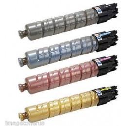Magente Com IMC2000,2500,MPC2003,2011,2503-10.5K-252g842313