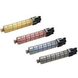 Black Compa IMC3000,3500,MPC3003,3503,4504-31K-520g842255