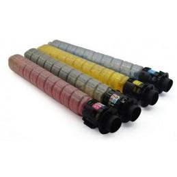 Magente Com IMC4500,5500,6000,MPC5503,6003-22.5K-455g842285