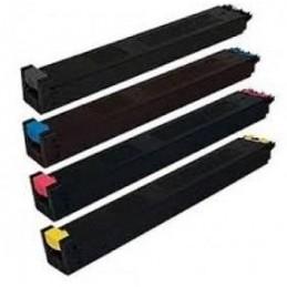 Ciano Rig Sharp DX-2000N,DX-2000U,DX-2500N,DX-2500U-7K