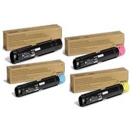 MPS Yellow Compa Xerox C7020,C7025,C7030-16.5K106R03738