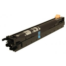 Drum Rigenerate for Xerox WC 7425,7435,7428-70K013R00647