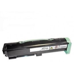 Drum Rig Xerox B7000,B7025,B7030,B7035-80K113R00779
