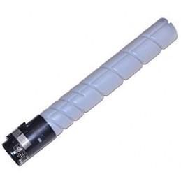 Toner compa Lexmark MX910de,MX910dxe,MX911de,MX912de-32.5K