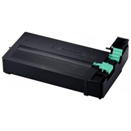 Toner Compa M4370,M5300,M5360,M5370-30KMLTD358SELS