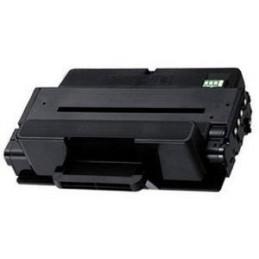 Toner compatible Samsung  M4020,M4070-15KMLT-D 203U/ELS
