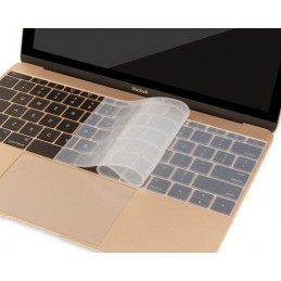 Protezione Tastiera per Macbook 12