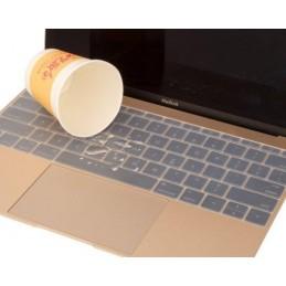 Protezione Tastiera per Macbook 13.3/15.4/17 Retina