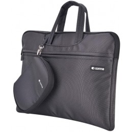 Borsa per Macbook Air & Pro 13.3 Water Proof Nera