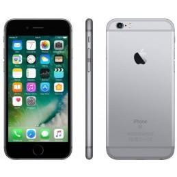 iPhone 6S 32Gb Usato Grado A Garanzia 1 anno Nero