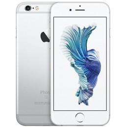 iPhone 6S 32gb Usato Grado A Garanzia 1 anno Silver