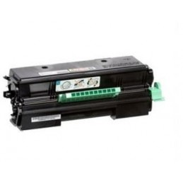 Toner compatible Ricoh SP 400 DN Ricoh SP 450 DN-10K408060