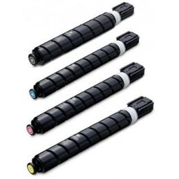 Black Compa Canon C5500,C5535,C5540,C5550,C5560-69K0481C002