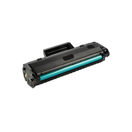 Toner compatibile HP con chip MFP 135a 135w 137  107a 107w  - 1K - 106A