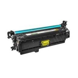 Giallo compatibile HP CM4540 MFP CM4540F MFP CM4540 12.5K