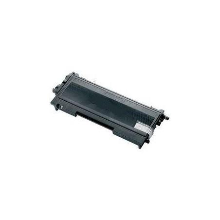 Toner compatibile Brother DCP 7060 - HL 2240 2270 2250 - MFC 7360 7460 7860  - 5.2K -