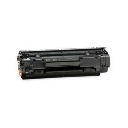 Compa  Canon LBP6000,HP,P1102,M1130-1.6KCRG325/ CAN725/925