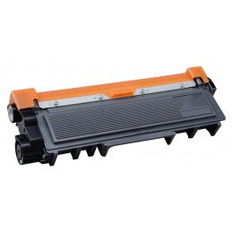 Toner compatibile Brother HL-L2300 DCP-L2500 MFC-L2700 - 5.2K -