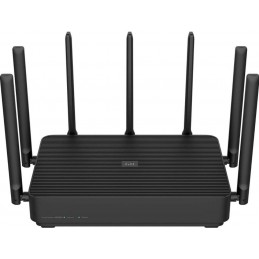 Xiaomi Mi AIoT Router AC2350 - Smart Home Router