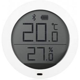 Xiaomi Mi Temperature&Humidity Monitor