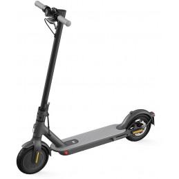 Xiaomi Mi Electric Scooter 1S 25 km/h Nero