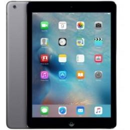 Apple iPad Air 16Gb Wi-Fi + 4G Usati Grado A/B Nero