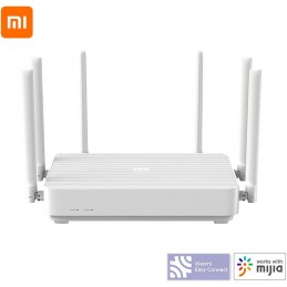 Xiaomi Mi Router AX 1800