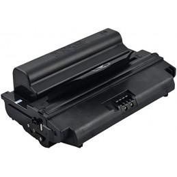 Toner compatibile Phaser 3435 - 10K -