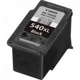 Nero rigenerato XL per Canon MG2150 MG3150 MX435 MG3650 TS5100