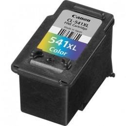Rigenerata colore XL per Canon MG2150 MG3150 MX435 MG3650
