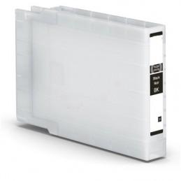 Nero XL pigmentato Epson WF8010 WF8510 WF8090 WF8590 - 5K