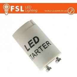 Starter universale T8 tubo LED