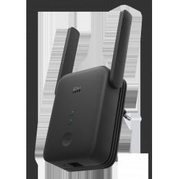 Xiaomi Mi WiFi Range Extender AC1200 - dual band