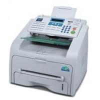 Fax 1130