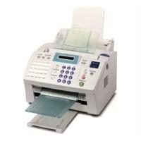 Fax 1120