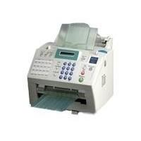 Fax 1160