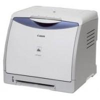 LBP 5000 5100