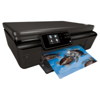 PhotoSmart C 6510